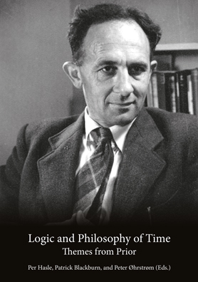 Logic and Philosophy of Time: Themes from Prior